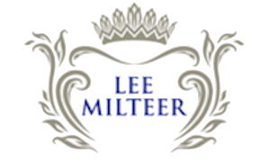 Lee Milteer